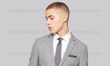 Địa chỉ may áo vest nam công sở cao cấp, giá rẻ, thiết kế đẹp