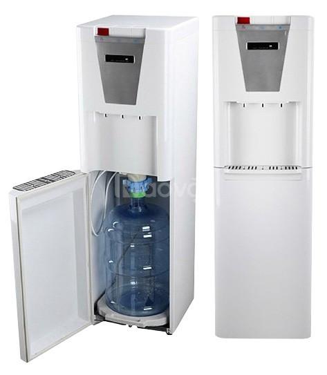 Cây nước nóng lạnh model D3 thương hiệu Allfyll