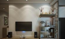 Thiết kế nội thất các căn hộ trọn gói Hà Nội