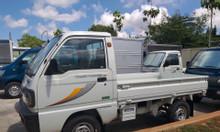 Sở hữu ngay Xe tải 750kg chỉ từ 65tr, Bà Rịa - Vũng Tàu.