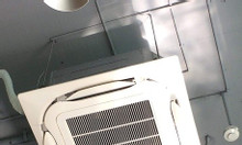 Máy lạnh âm trần Daikin FCF60CVM/RZF60CV2V uy tín chất lượng giá tốt