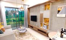 Căn hộ chung cư cao cấp khu đô thị Việt Hưng với giá 1,5 tỷ