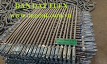 Ống mềm dẫn nước inox 304/ống chống rung inox/ống mềm inox,...Dân Đạt.
