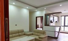 Sở hữu ngay căn hộ chung cư cao cấp Ruby Tower Thanh Hóa