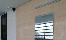 Cần cho thuê 2 căn hộ mini cao cấp tại 142/8A Lê Văn Hiến, TP Đà Nẵng.