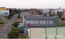 Bán đất xây trọ đối diện khu công nghiệp pouchen2