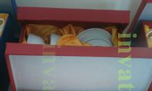 Xưởng in gốm sứ quà tặng tại Đà Nẵng