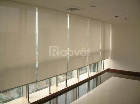 Những mẫu màn rèm văn phòng giá rẻ tại Đồng Nai