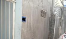 Bán đất tặng nhà 1 tầng đường Nguyễn Trãi, Thanh Xuân 4.2 tỷ