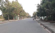 Bán lô đất đẹp khu TĐC đường Phạm Thái Bường, Phước Khánh, Nhơn Trạch