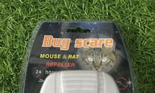 Máy đuổi chuột Bug Scare KD-28A