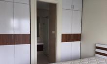 Bán căn góc 60m2, chung cư Vinaconex 3, đường Trần Thái Tông, Dịch Vọng (gần công viên Cầu Giấy)