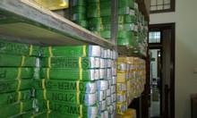Dây cẩu hàng Hàn Quốc 3 tấn, 4 tấn, 5 tấn, 10 tấn