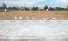 Đất nền gần biển sát sân bay gần Vincom giá đầu tư chỉ 1,6 tỷ