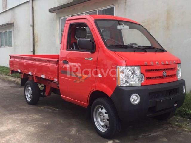 Bán xe Dongbeng 870kg, giá rẻ, có sẵn, giao ngay, quà tặng hấp dẫn