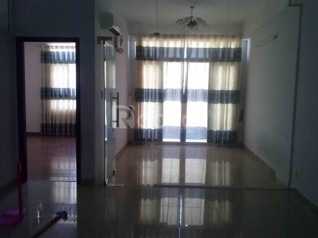 Căn hộ tầng 12 cc Phú Đạt sát Đại học Ngoại thương D5 p25 q BThạnh
