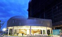 Hưng Thịnh mở bán căn hộ mặt tiền Nguyễn Lương Bằng, trả góp 18 tháng