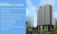 Bán chung cư dự án Tabudec Plaza Phan Trọng Tuệ giá tốt