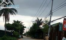 Bán đất hẻm Lê Thị Hà gần mặt tiền - cần gấp giá thương lượng liên hệ