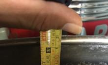 Lò quay vịt quay - Nướng được từ 6 tới 8 con trên 1 lần - 90% mới