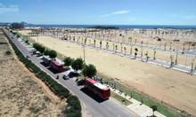 Nhận đặt chỗ Phân khu 2 Nhơn Hội New City - Dự án đất nền Quy Nhơn