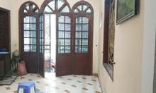 Bán nhà riêng tại Đường Lương Khánh Thiện, Hoàng Mai, Hà Nội.
