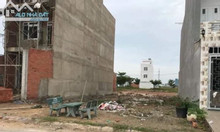 Bán gấp đất mặt tiền đường Phan Văn Hớn giá 1,6 tỷ 101m2 nở hậu