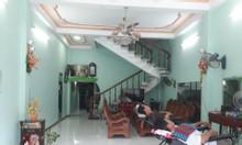 Bán nhà mặt tiền đường Nguyễn Văn Linh, TP Tuy Hòa, 152m2, tiện KD