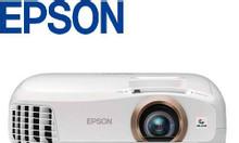 Máy chiếu Epson EH-TW5350 - chiếu phim full HD