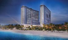 Furama Ariyana Đà Nẵng - Tổ hợp căn hộ cao cấp mặt tiền biển Đà Nẵng