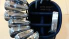 Bộ Gậy Golf TaylorMade M2 (American) (ảnh 5)