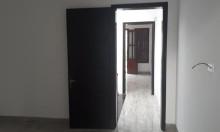 Phố Tô Vĩnh Diện, nhà mới coong, gara 7 chỗ, ô tô tránh, 65m2, 7.5 tỷ