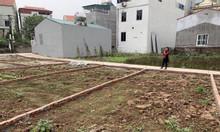 Cần bán gấp mảnh đất 40m2 tại Ngọc Động Đa Tốn, 840tr.