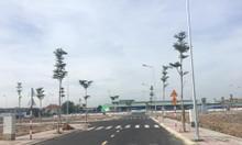 Cung cấp sơn kẻ vạch Cadin màu vàng cho lối đi nhà xưởng ở Ninh Thuận