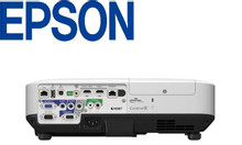 Máy chiếu HD Epson EB-2265U Wireless