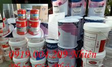 Đại lý cấp 1 sơn nước kova k109, k209, k207 giá rẻ