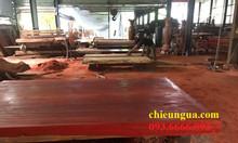 Chiếu phản gỗ hương xám nam phi tại Bắc Ninh