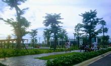 Bán nhà tại vùng ven Hà Nội, thuận tiện đi lại Từ Sơn -Bắc Ninh