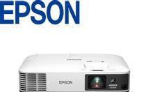 Máy chiếu Epson EB-2255U độ sáng cao