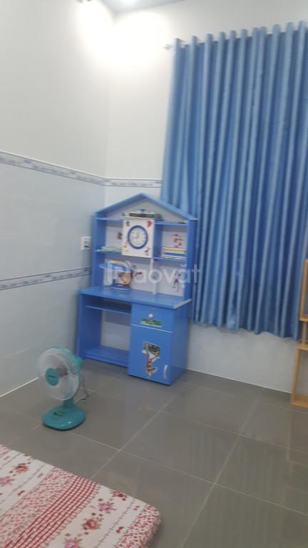 Bán nhà mới xây chính chủ tại Huyện Nhơn Trạch, Tỉnh Đồng Nai