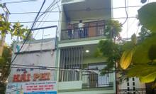 Bán căn nhà mặt tiền kinh doanh sầm uất tại Đà Nẵng