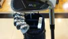 Bộ Gậy Golf TaylorMade M2 (American) (ảnh 7)
