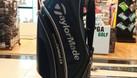Bộ Gậy Golf TaylorMade M2 (American) (ảnh 6)