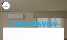 Dàn lạnh điều hòa Daikin Multi S 17100btu CTKC50SVMV
