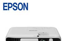 Máy chiếu văn phòng Epson EB-S41
