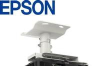 Máy chiếu wireless Epson EB-1781W