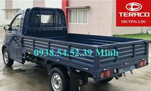 Xe tải nhỏ 1 tấn I Mitsubishi 900kg I Tera 100 mới 2019 I Trả góp