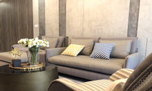 Cần bán căn hộ dát vàng 3N đẹp Sunshine Center trung tâm Mỹ Đình