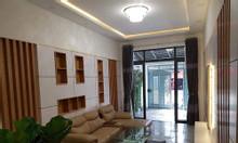 Nhà đường Láng Hạ, Đống Đa 35m2x5t giá hơn 4 tỷ ngõ buôn bán