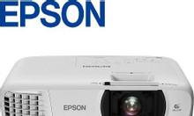 Máy chiếu giải trí full HD Epson EH-TW650